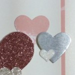 Valentine Card and Weekly Specials
